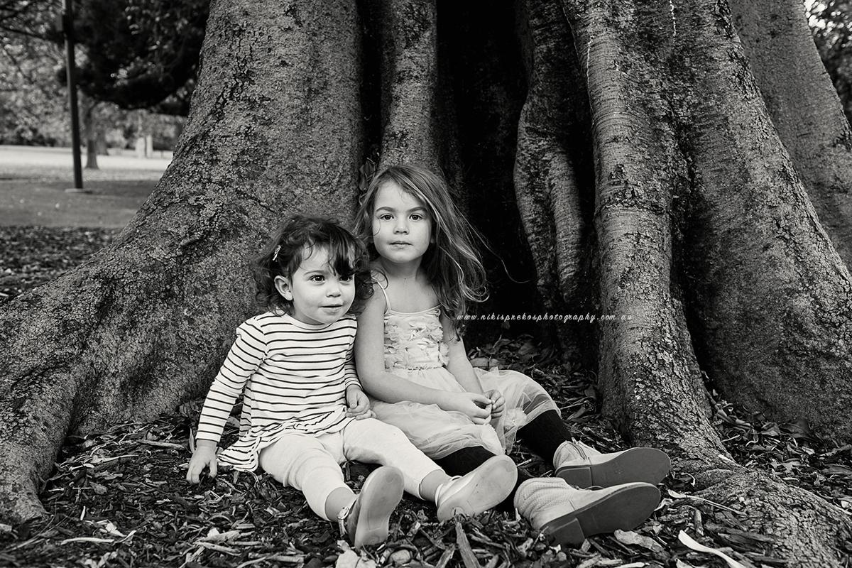 niki-sprekos-niki-sprekos-photography-family-gallery