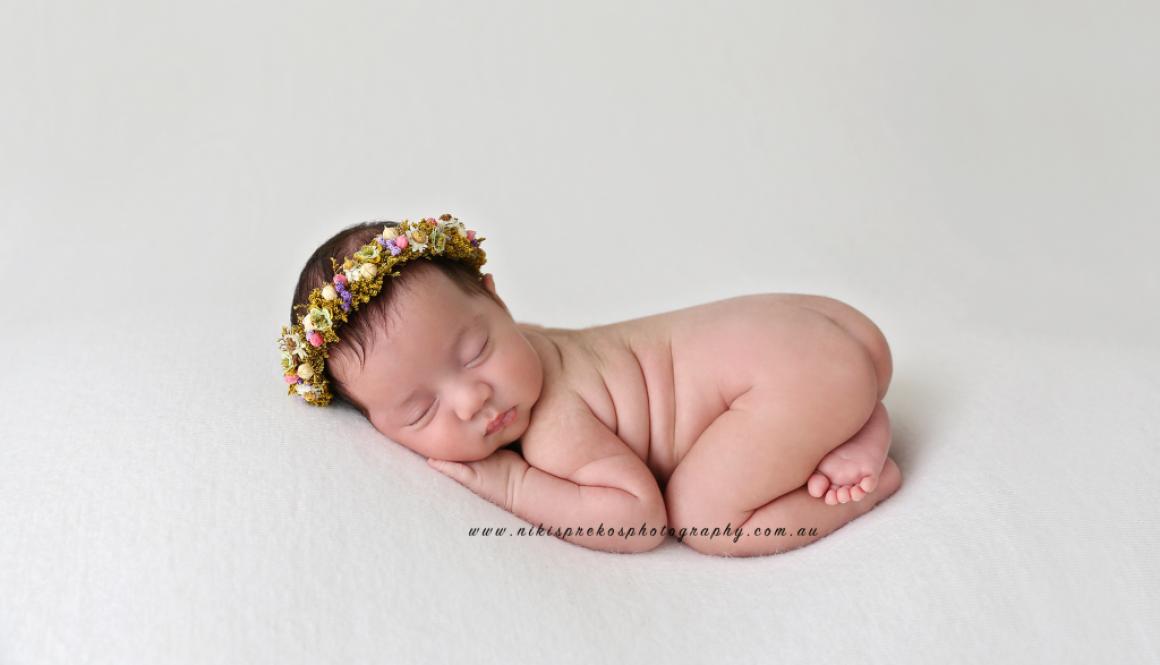 Best Newborn Photographer, Melbourne, Photography