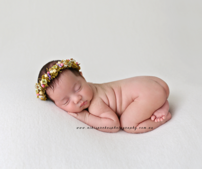 Best Newborn Photographer, Melbourne, Photography