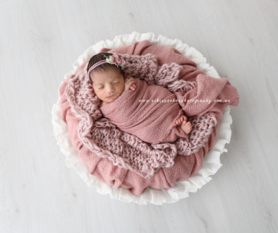 Melbourne Newborn Photographer, Niki Sprekos Photography