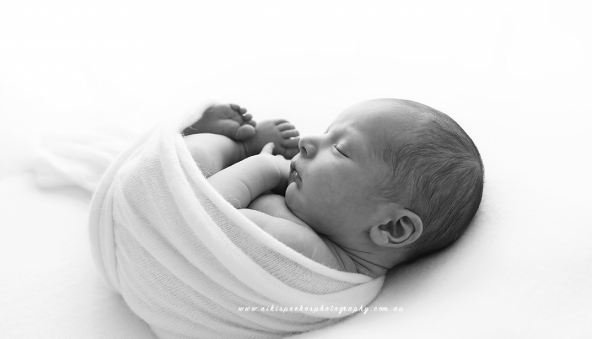 melbourne newborn photography learn and grow