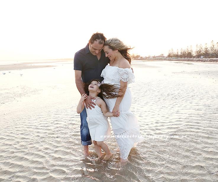 Niki Sprekos Photography, Maternity Gallery