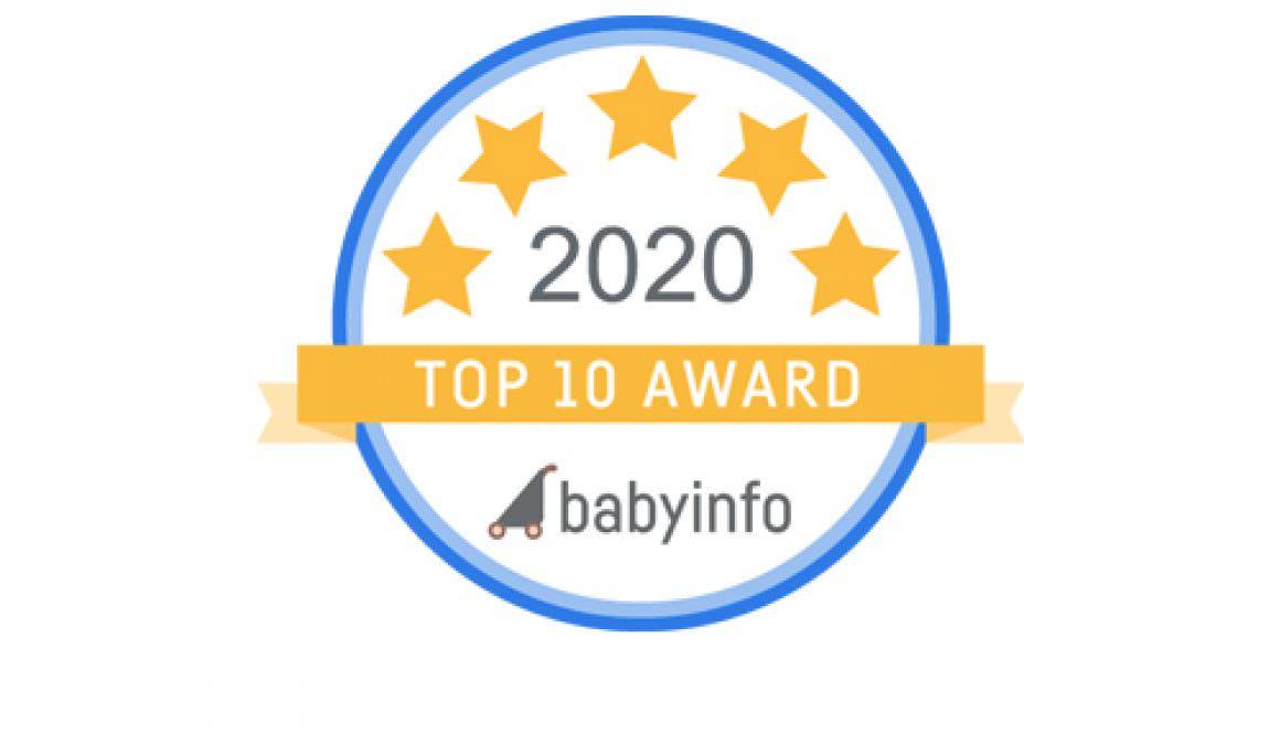 Best Newborn Photographer Melbourne