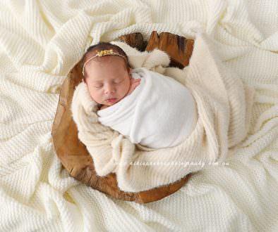Newborn Photography, Niki Sprekos, baby wonderland